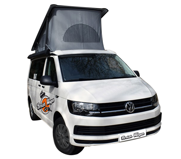 van-4-places-california-t5, Breizh Wagen Lorient
